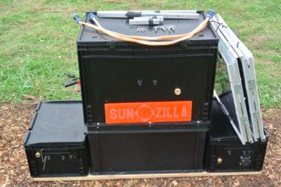 Sunzilla_Assembly_03.png