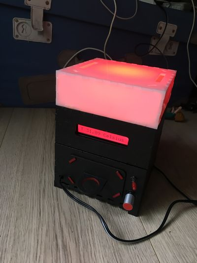 Box_d'ambiance_lumineuse_calé_sur_un_seuil_de_temperature_IMG_1578.JPG