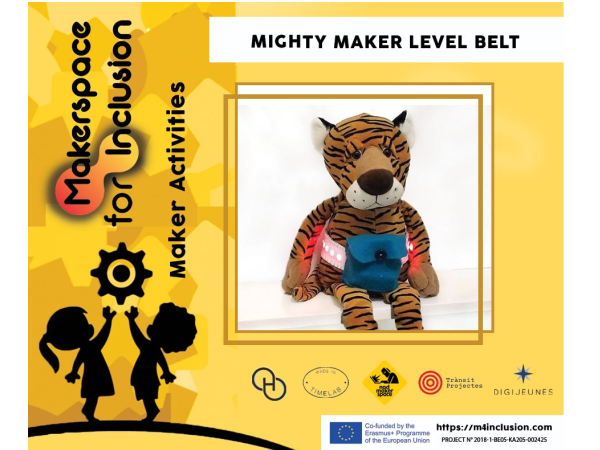 Mighty_maker_level_belt_F13SQQEK437EPR8.LARGE.jpg