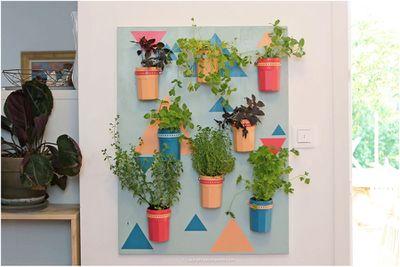 Un_mur_de_plantes_aromatiques_DIY-cadre-plantes-aromatiques-35.jpg