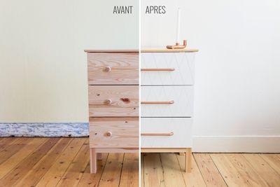 IKEA_HACK_01.jpg