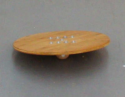 Planche_d_quilibre_Mifactori-Balance-Board-1.png
