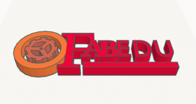 Design_your_personal_logo_with_Tinkercad_pic.PNG