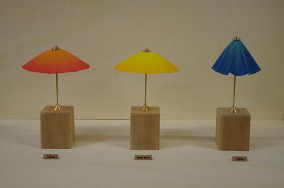 Paracock_Litlle_Umbrella.jpg