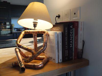 Lampe_de_bureau_DSCF0086.JPG