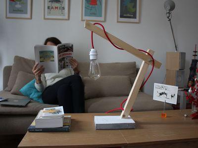 Lampe en bois ciment Final.jpg