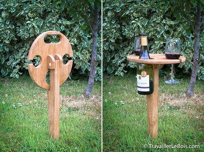 Table_pliante_en_bois_pour_ap_ro_pique-nique_table_pliante_pique-nique.jpg