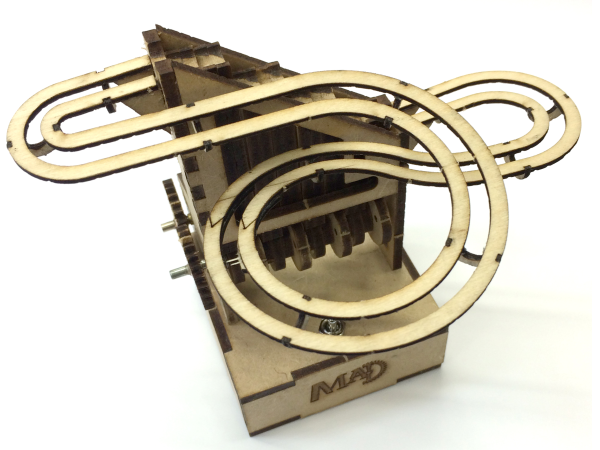 Marble_Machine_No_1_Motor_Assembly_Instructions_machine_1_motor.jpg
