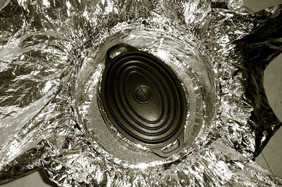 Marmite_norvégienne_1200px-Marmite_norve_gienne_Marmite_Norve_gienne.jpg
