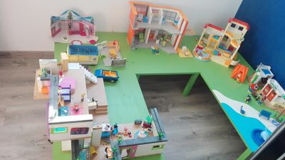 Table_de_jeu_playmobil_IMG_20161209_115429.jpg