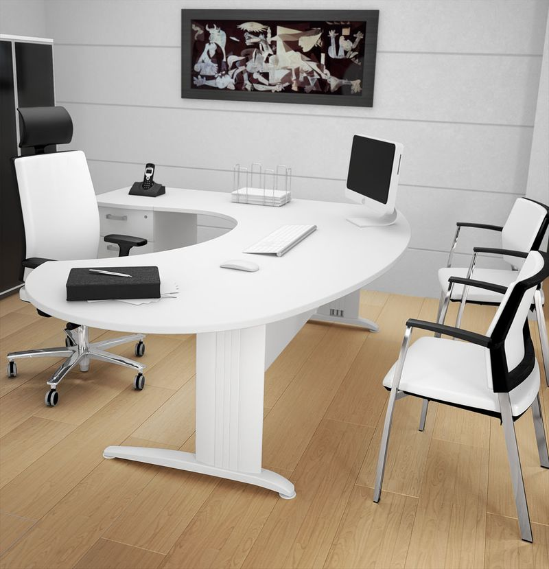 OpenHandiDesk 13617-sigma-office-furniture-mobel-linea-u903951c3920603d634424154918231250 mobel linea work station officjpg.jpg