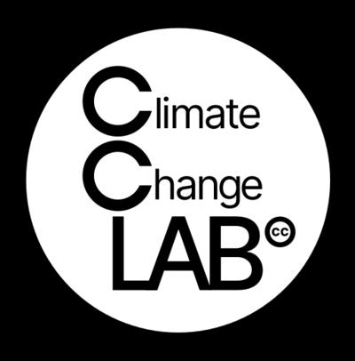 Climate Change Lab