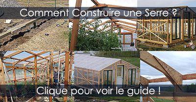 Construire_une_Serre_de_Jardin_comment-construire-une-serre.jpg