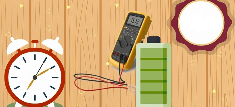 How to use the Multimeter 8.jpg