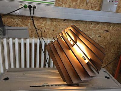 Lampe_baladeuse_IMG_0602.jpg