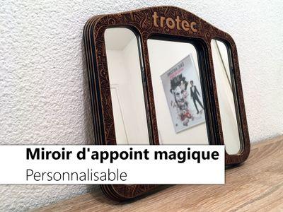 Miroir_magique_Pr_sentation_miroir.jpg