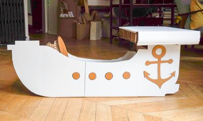 Bateau_pirate_en_carton_bateau_pirate_carton_ronan.jpg