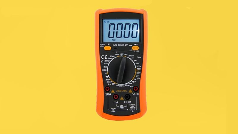 How to use the Multimeter 1.jpg