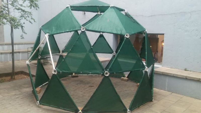 Group-JDS Group Dome.jpg