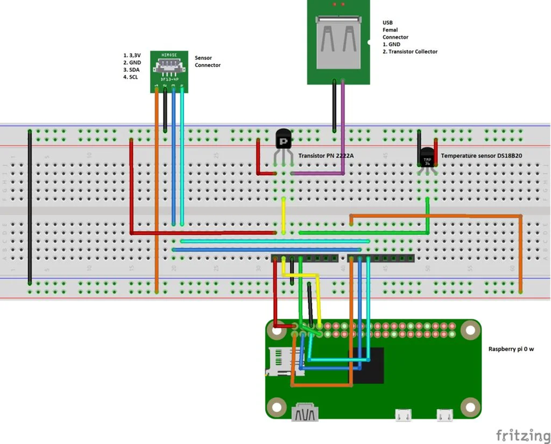 Thermostat control activity v12 Fw8lVf.png