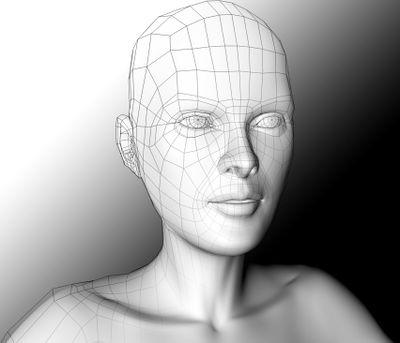 Polygon face.jpg