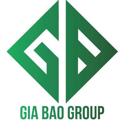 Gia Bao Group