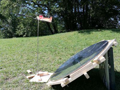 Barbecue_solaire_BBQsolarOne.jpg