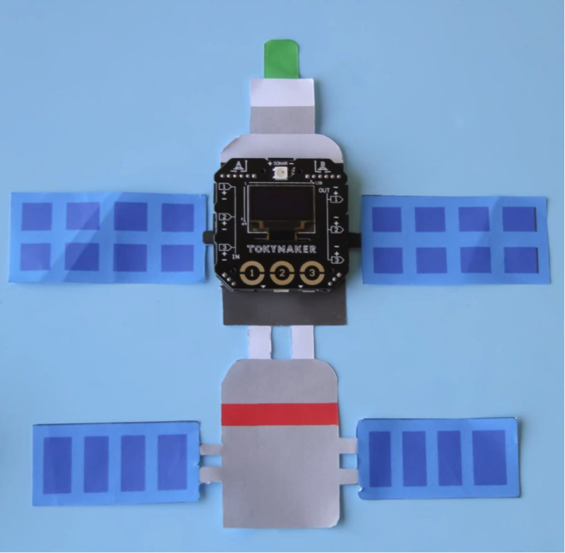 Build an Easy ISS Notifier 4.png