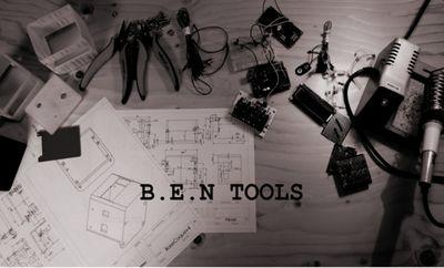 B.E.N._Tool_1-_Thermostat_B.E.N._Tool_1-_Thermostat_AfficheKB.jpg