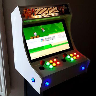 Bartop_Arcade_2_joueurs_20161211_140734.jpg