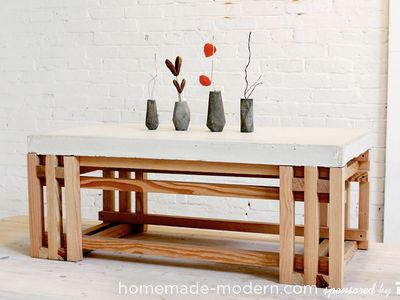 Hmm ep15 concretewoodcoffeetable final.jpg