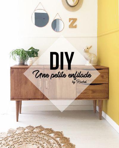 DIY_une_petite_enfilade_pre_sentation.jpg