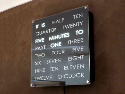 Word_Clock_Final.jpg