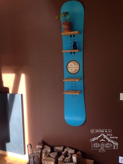 Snowboard__objet_d_co_AQVO5248.jpg