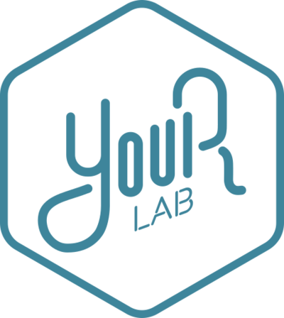 YourLAB - FabLab d'Andenne
