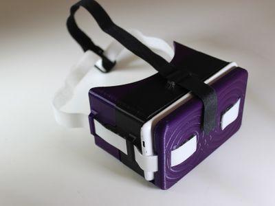 Casque VR Final.jpg