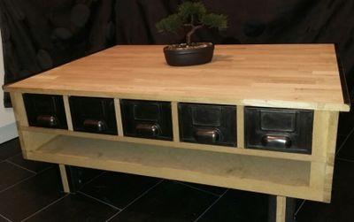 Table_basse_en_bois_avec_tiroirs_m_tal_TABLE_TERMINEE_suite.jpg