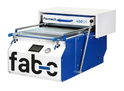 Thermoformeuse_Formech_450DT_450DT_logo.jpg