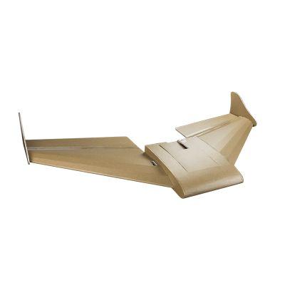 Drone_aile_volante_Spear_web__79193.1475523033.1280.1280.jpg