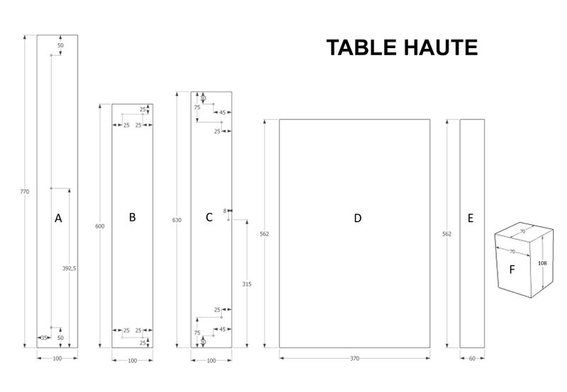Table de bricolage repliable Coupes table adulte haute.jpg