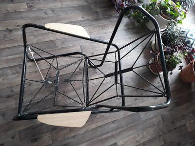 Accoudoirs_pour_fauteuil_industriel_accoudoirs_dessus.jpg