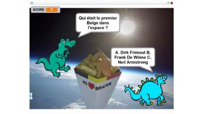 Quiz_avec_mBlock_Quiz0.PNG