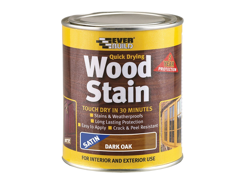 FabCat House wood stain.png