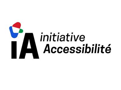 Initiative Accessibilité des fablabs
