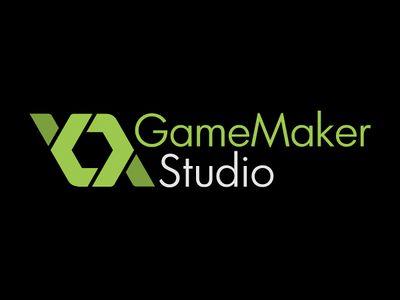 Casse_brique_game_Maker_Final.jpg