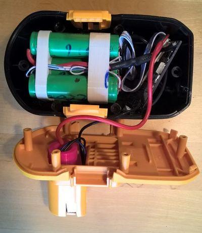 Refaire_la_batterie_d'un_appareil_électroportatif_b1.jpg