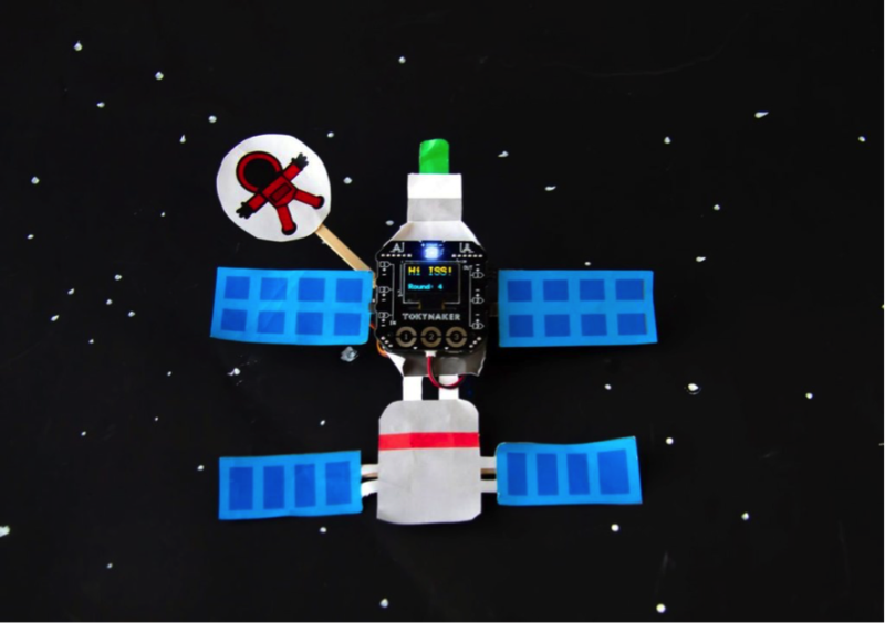 Build an Easy ISS Notifier 1.png