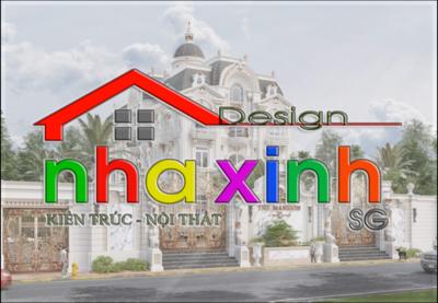 Nha-Xinh-Center