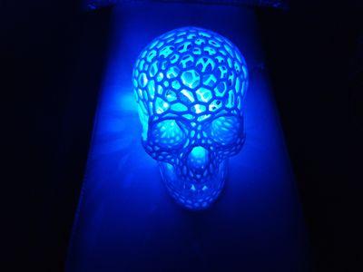 Lampe_voronoi_skull_IMG_20180106_195804.jpg