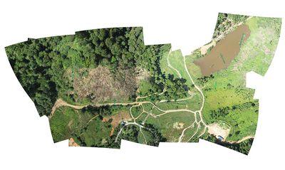 Guide_d_utilisation_d_un_drone_pour_la_cartographie_Industries_technology_140901_Conservation_Drones_banner-3.jpg